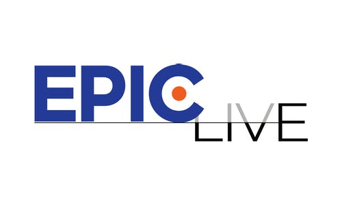 epiclive