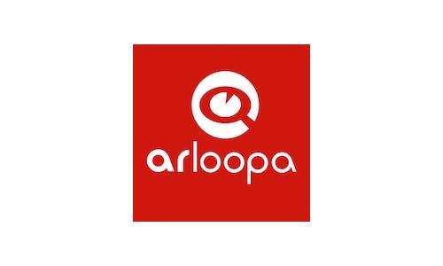 arloopa