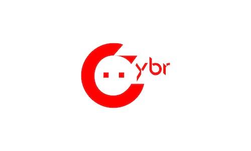 cybrxr
