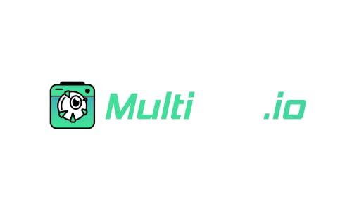 multinft
