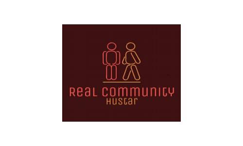 realcommunity