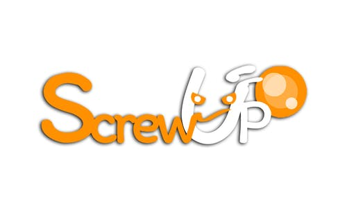 screwup