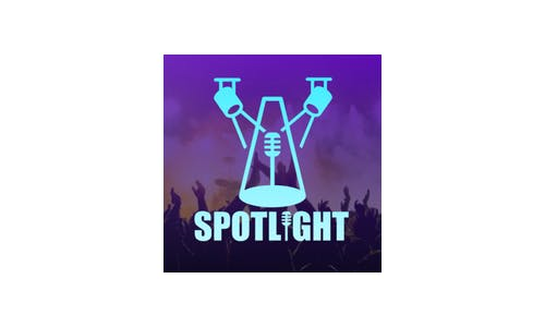 spotlightvr