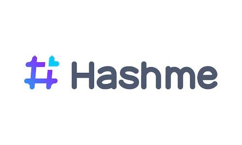 hashme