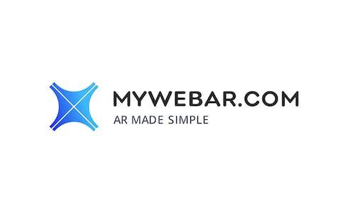 mywebar