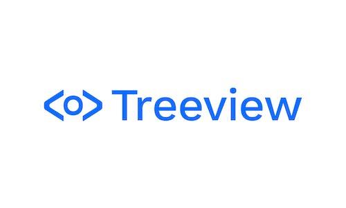 treeviewstudio