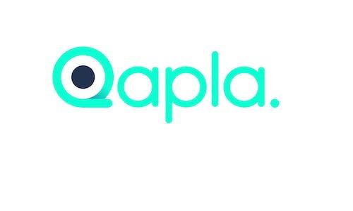 qapla
