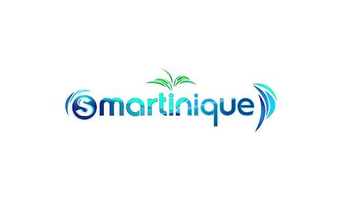 smartinique