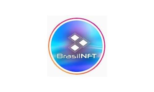 brasilnft