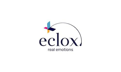 eclox