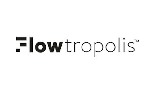 flowtropolis
