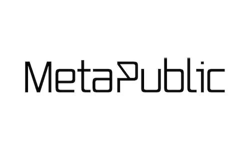 metapublic