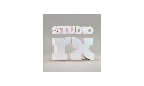 studiorx