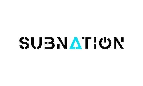 subnation