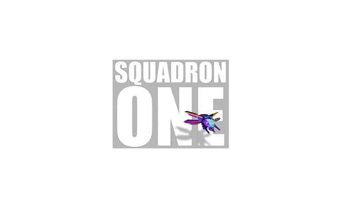 squadronone