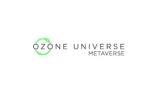 ozoneuniverse