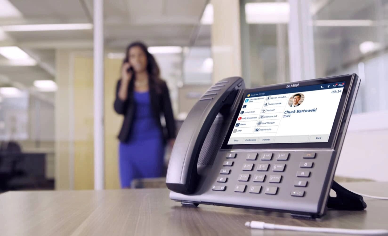 Switch to VoIP To Help Your Business Amid Uncertain Times