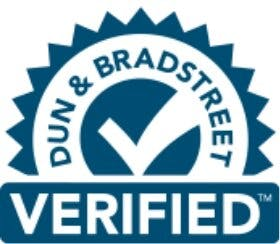 verified logo