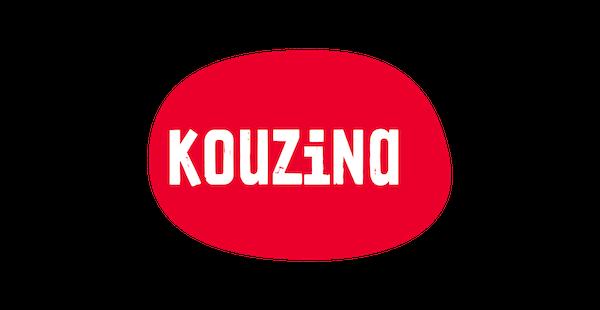 Kouzina