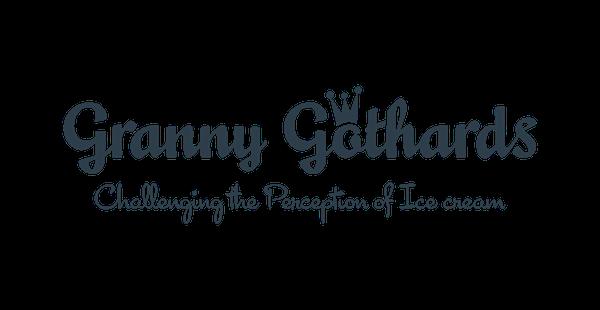 Granny Gothards