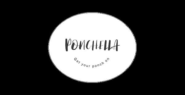 Ponchella