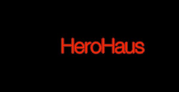 HeroHaus
