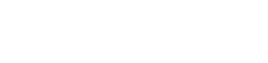 Grand River Dental Advanced Dentistry & Implants