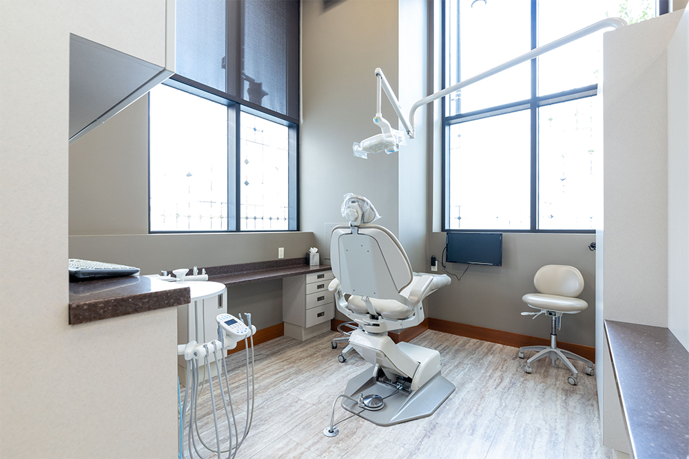 Grand River Dental