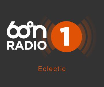 60 North Radio [1]