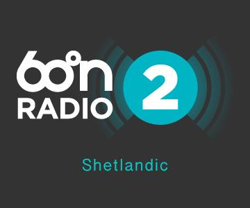 60 North Radio [2]