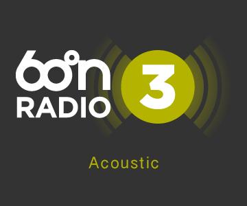 60 North Radio [3]