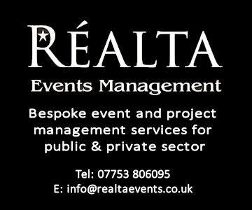 Realta Events