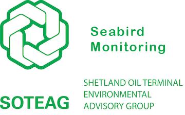SOTEAG - Monitoring