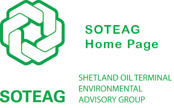 SOTEAG - Primary