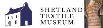 Shetland Textiles Museum