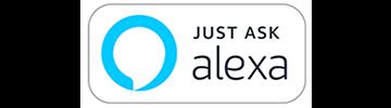 60 North Radio on Alexa