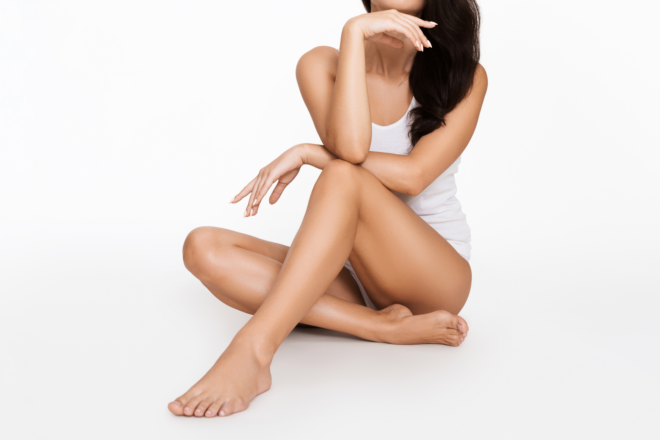 Alivana Blog | What Happens During Laser Hair Removal, and What Should I Avoid After Treatment?