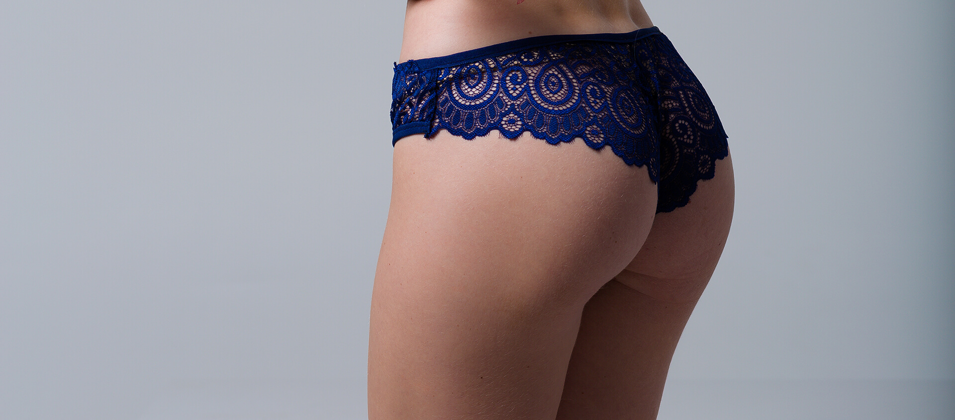 Mark H. Tseng, M.D. Blog | Confidently flaunt your curves with Brazilian butt enhancement or implants in Kirkland, WA