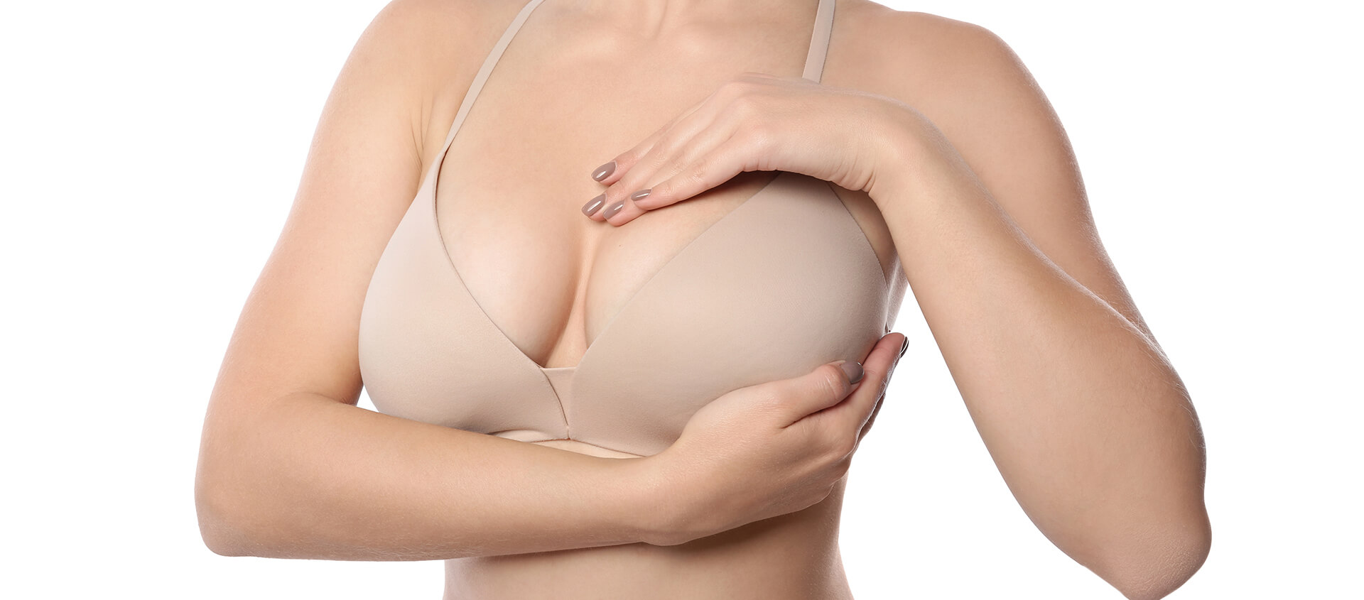 "Mark H. Tseng, M.D. Blog | ""Boost"" vs. budget: Kirkland, WA plastic surgeon discusses the cost and value of silicone breast implants"