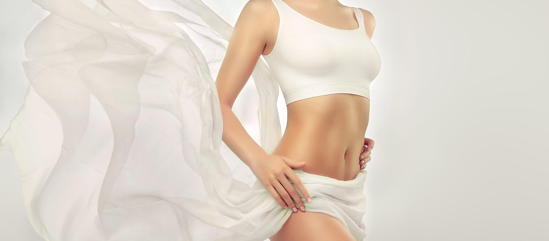 Mark H. Tseng, M.D. Blog | Redefine your look with a plastic surgeon near Bellevue, WA