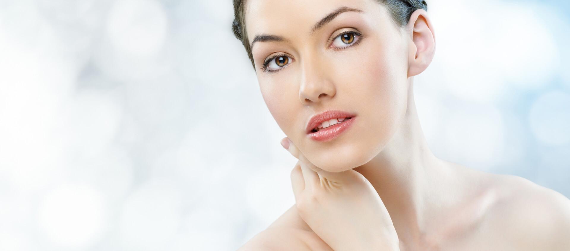 Mark H. Tseng, M.D. Blog | Discover the infinite skin rejuvenation possibilities of INFINI treatment in Kirkland, WA