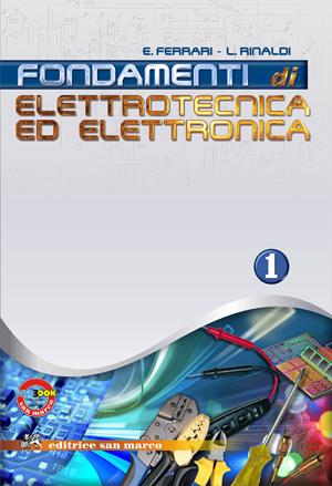 Fondamenti di Elettrotecnica ed Elettronica 1