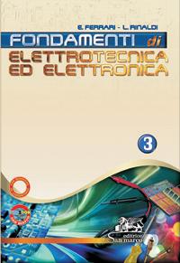 Fondamenti di Elettrotecnica ed Elettronica 3