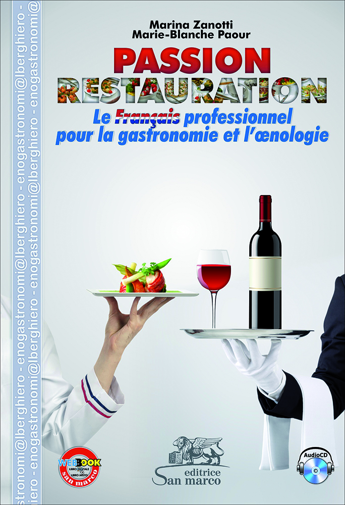 Passion Restauration