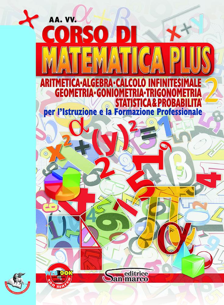 Corso di Matematica PLUS