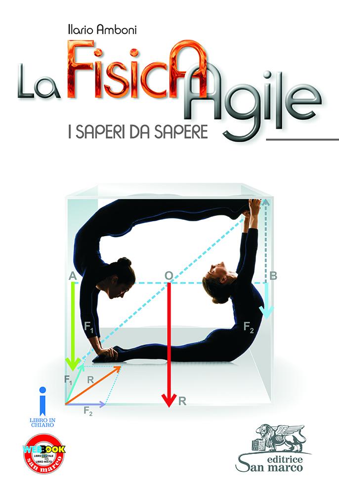 La Fisica Agile