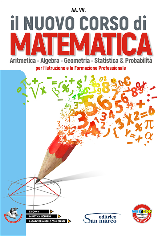 Il Nuovo Corso di Matematica
