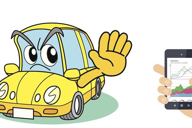 1509331358 1499896881 car nit sharing data blog