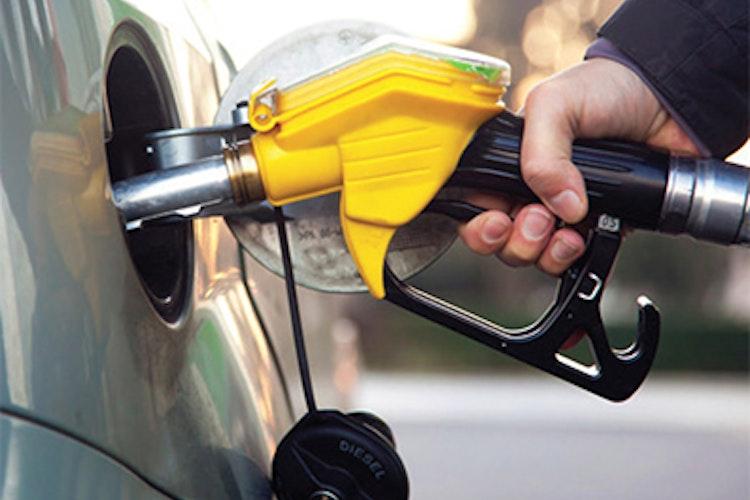 1509331396 1498820630 diesel fuel