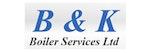 1509928750 b k boiler services logo